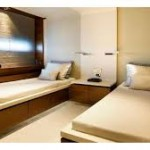 Peri Yachts 37 12 | Jacht makelaar | Shipcar Yachts