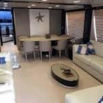 Azimut  80 6 | Jacht makelaar | Shipcar Yachts