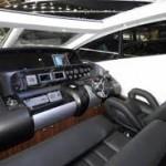 Sunseeker Predator 64 5 | Jacht makelaar | Shipcar Yachts