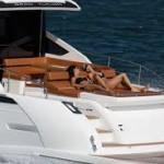 Fairline Targa 62 GT 7 | Jacht makelaar | Shipcar Yachts