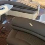 Princess V58 5 | Jacht makelaar | Shipcar Yachts