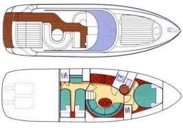 Prestige 50 fly | Jacht makelaar | Shipcar Yachts