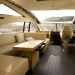 Fairline Targa 64 5 | Jacht makelaar | Shipcar Yachts
