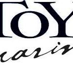 Toy Marine (IT) | Boten kopen | Jachten verkopen | Botengids.nl