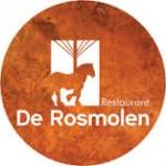 Restaurant de Rosmolen | Boten kopen | Jachten verkopen | Botengids.nl