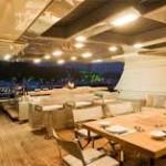 Peri Yachts 37 13 | Jacht makelaar | Shipcar Yachts
