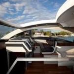 Fairline Targa 62 GT 8 | Jacht makelaar | Shipcar Yachts