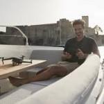 Prestige 420 S 10 | Jacht makelaar | Shipcar Yachts