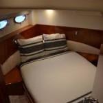Princess V58 6 | Jacht makelaar | Shipcar Yachts
