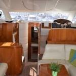 Astondoa  40 fly 7 | Jacht makelaar | Shipcar Yachts