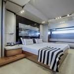 Peri Yachts 37 14 | Jacht makelaar | Shipcar Yachts