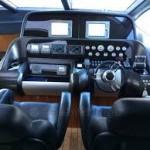 Sunseeker Predator 64 7 | Jacht makelaar | Shipcar Yachts