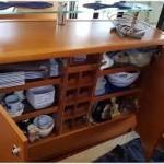 Prestige 60 Fly 22 | Jacht makelaar | Shipcar Yachts