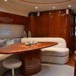 Princess V58 7 | Jacht makelaar | Shipcar Yachts