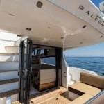Galeon 420 FLY 1 | Jacht makelaar | Shipcar Yachts