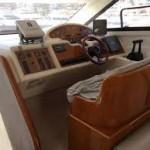 Astondoa  40 fly 8 | Jacht makelaar | Shipcar Yachts