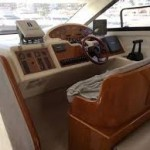 Prestige 50 fly 2 | Jacht makelaar | Shipcar Yachts