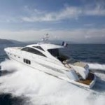 Fairline Targa 64 7 | Jacht makelaar | Shipcar Yachts