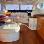 Alena  52 11 | Jacht makelaar | Shipcar Yachts