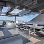 Peri Yachts 37 15 | Jacht makelaar | Shipcar Yachts