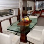 Azimut  80 9 | Jacht makelaar | Shipcar Yachts