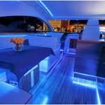 Fairline Targa 62 GT 10 | Jacht makelaar | Shipcar Yachts