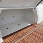 Prestige 420 S 12 | Jacht makelaar | Shipcar Yachts