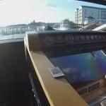 Fairline Targa 64 8 | Jacht makelaar | Shipcar Yachts