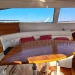 Alena  52 12 | Jacht makelaar | Shipcar Yachts