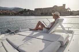 Prestige 420 S | Jacht makelaar | Shipcar Yachts