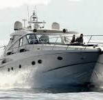 Princess V58 9 | Jacht makelaar | Shipcar Yachts