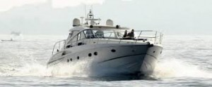 Princess V58 | Jacht makelaar | Shipcar Yachts
