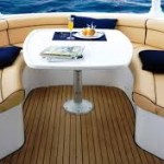 Alena  52 13 | Jacht makelaar | Shipcar Yachts