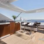 Azimut  80 11 | Jacht makelaar | Shipcar Yachts