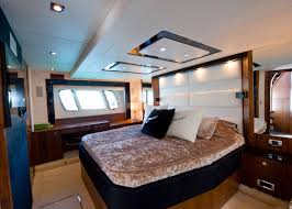 Sunseeker Predator 64 | Jacht makelaar | Shipcar Yachts