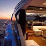 Fairline Targa 62 GT 12 | Jacht makelaar | Shipcar Yachts