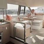 Prestige 420 S 14 | Jacht makelaar | Shipcar Yachts