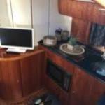 Princess V 42 2 | Jacht makelaar | Shipcar Yachts