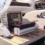 Galeon 420 FLY 4 | Jacht makelaar | Shipcar Yachts