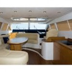 Alena  52 14 | Jacht makelaar | Shipcar Yachts
