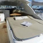 Fairline Targa 47 Gran Turismo 2 | Jacht makelaar | Shipcar Yachts