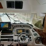 Jeanneau Prestige 46 10 | Jacht makelaar | Shipcar Yachts
