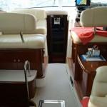 Jeanneau Prestige 46 11 | Jacht makelaar | Shipcar Yachts