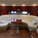 Fairline Targa 47 Gran Turismo 12 | Jacht makelaar | Shipcar Yachts