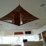 Jeanneau Prestige 46 12 | Jacht makelaar | Shipcar Yachts