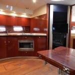 Fairline Targa 47 Gran Turismo 14 | Jacht makelaar | Shipcar Yachts