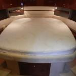 Fairline Targa 47 Gran Turismo 16 | Jacht makelaar | Shipcar Yachts