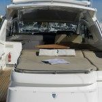 Fairline Targa 47 Gran Turismo 20 | Jacht makelaar | Shipcar Yachts