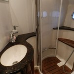 Fairline Targa 47 Gran Turismo 18 | Jacht makelaar | Shipcar Yachts