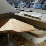 Fairline Targa 47 Gran Turismo 3 | Jacht makelaar | Shipcar Yachts
